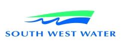 SWW Logo new CMYK